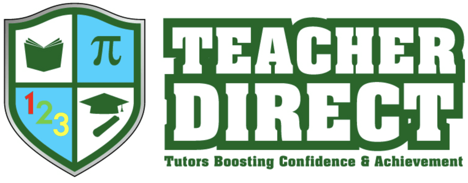 Teacher Direct Tutoring