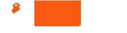 SnapSite Logo Inverted